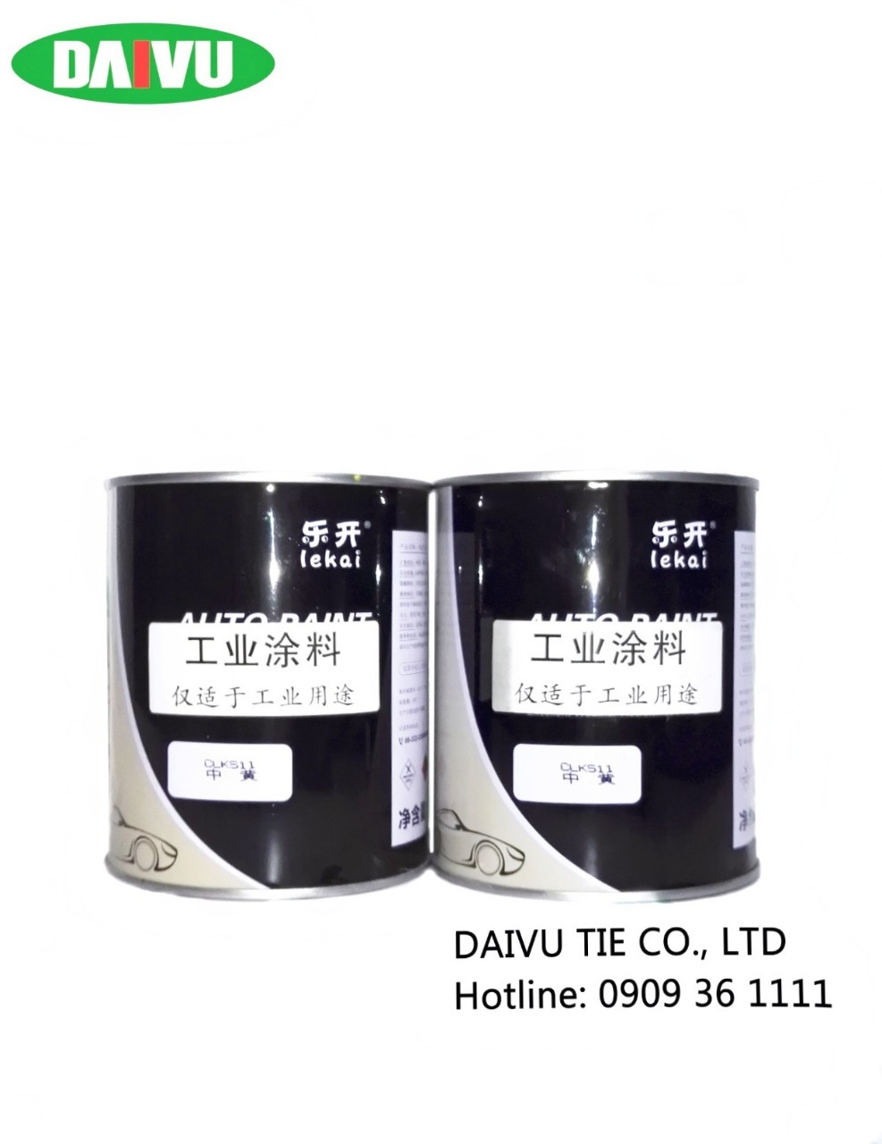 Product-5